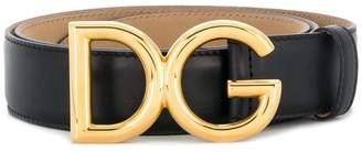 Dolce & Gabbana Dauphine belt