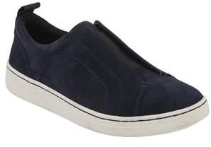 Earth R) Zetta Slip-On Sneaker
