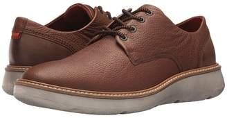 Ecco Aurora Tie Men's Shoes