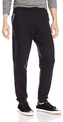 Calvin Klein Jeans Calvin Klein Men's Tapered French Terry Pant