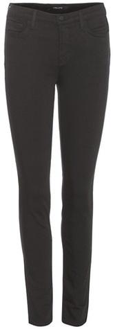 J BrandJ Brand Mid-Rise Skinny Leg jeans