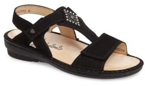 Finn Comfort Calvia Sandal