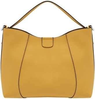 M&Co Hobo shoulder bag