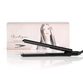 Babyliss Boutique Hair Straightener - Black