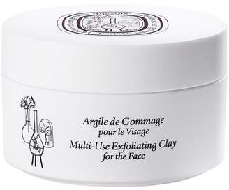 Diptyque Multi-Use Exfoliating Clay