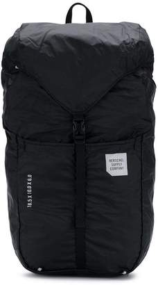 Herschel Barlow medium backpack