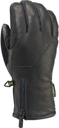 Burton AK Guide Gore-Tex Glove - Men's