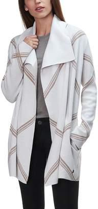 Royal Robbins All Season Merino Cardigan - Women's