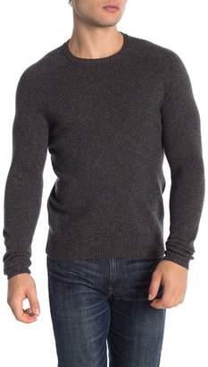 Original Penguin P55 Wool Crew Neck Sweater