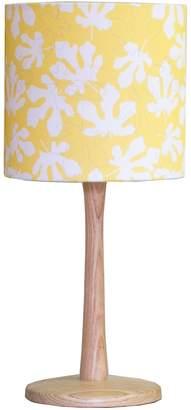 Rosa & Clara Designs - Fig Leaves Lampshade Small