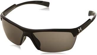 Under Armour Velocity Sport Sunglasses