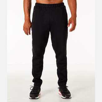 Puma Men's Evostripe Training Pants