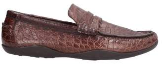 Harry's of London Loafer