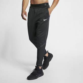 Nike Therma 3.0 Modern Men's Training Pants