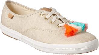 Keds Natural Sneaker