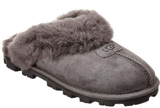 2a92ed736b2 Ugg Coquette - ShopStyle