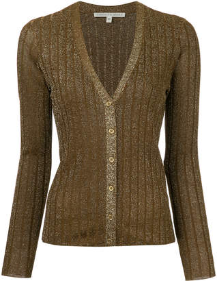 Veronica Beard Toll cardigan