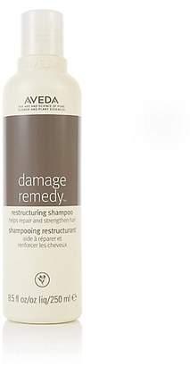 Aveda Damage RemedyTM Restructuring Shampoo 250ml