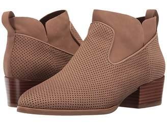 Via Spiga Tricia Women's Slip on Shoes