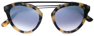 Westward Leaning Flower 32 sunglasses