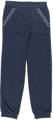Champion Casual pants - Item 13332977SG