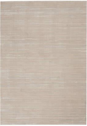 Calvin Klein Orlando Rug - Cream - 320x239cm
