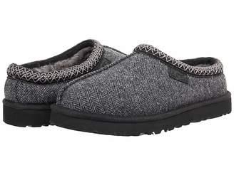 UGG Tasman Tweed Men's Slippers