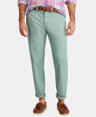 Polo Ralph Lauren Men Stretch Chino Pants