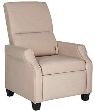 Safavieh Home Collection Hamilton Recliner Chair