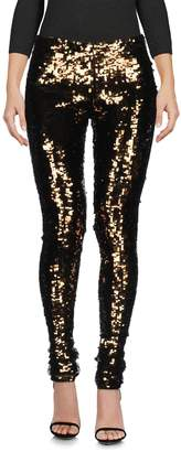 Mes Demoiselles Leggings
