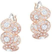 2fd62e30b Swarovski Angelic Crystal Earrings - ShopStyle