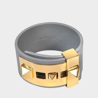 Valentino B Rockstud Large Bracelet