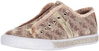 GUESS Women's MARTIN2 Sneaker