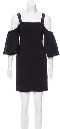 Cinq à Sept Shoulder Strap Dresses Shopstyle