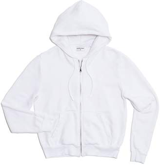 Cotton Citizen Men's Jackson Zip Hoodie