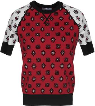 RED Valentino Sweaters - Item 39916985EK