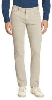 Loro Piana Skinny-Fit Jeans