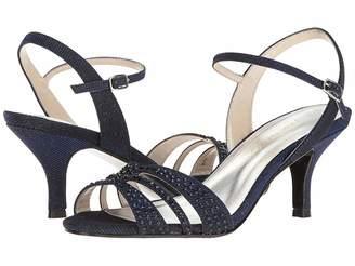 Caparros Gemini Women's Dress Sandals