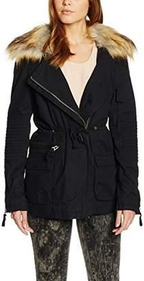 Maze Women's Nibley Jacket