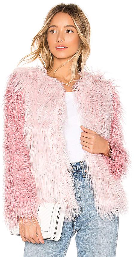 x NAVEN Evelin Coat