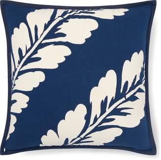 Ralph Lauren Annalise Botanic Throw Pillow