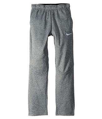 3327700c2064c Nike Therma Pants (Little Kids/Big Kids)