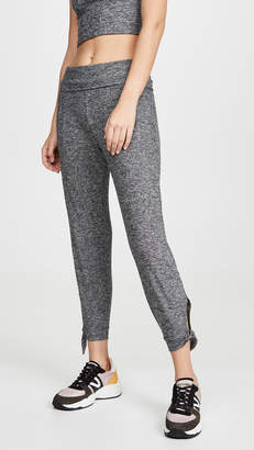 Beyond Yoga Keep It Lightweight Midi Sweatpants