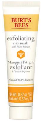 Exfoliating Clay Mask 16.1g