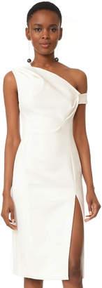 AQ/AQ Didion Dress $175 thestylecure.com