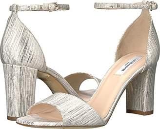 LK Bennett Women's Helena-str Dress Sandal