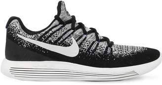Nike Gyakusou Undercover Lab Lunarepic Flyknit 2 Sneakers