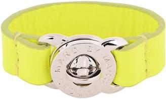 Marc by Marc Jacobs Bracelets - Item 50192784IQ
