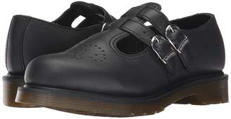 Dr. Martens 8065 Mary Jane Women's Maryjane Shoes