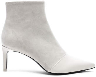 Rag & Bone Leather Beha Boots